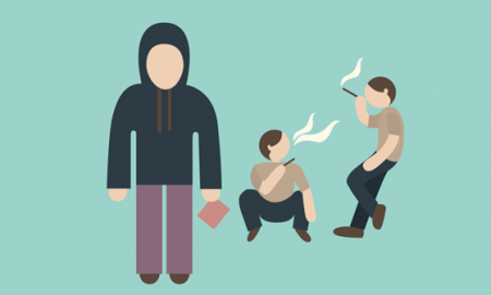 Edarkan Narkoba Satu Keluarga Di Jatim Diamankan Polisi