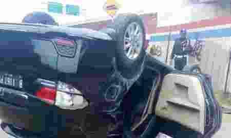 Perubahan Asuransi Mobil TLO Ke All Risk