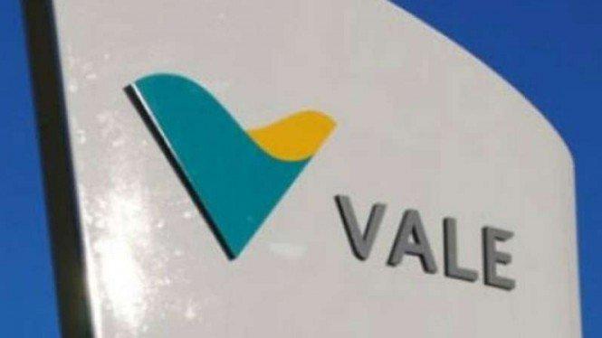 Inalum Tertarik untuk Mencaplok Saham Vale Indonesia