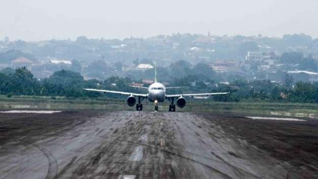 Ini Penyebab Ribuan Jadwal Penerbangan di Adisutjipto Dibatalkan