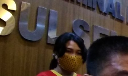 Kasus Teller Bank BRI Makassar Tilep Uang Nasabah Masih Ditelusuri