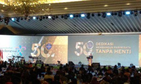 Presiden RI Panggil Dirut Pertamina Lantaran Avtur di Soetta Dimonopoli