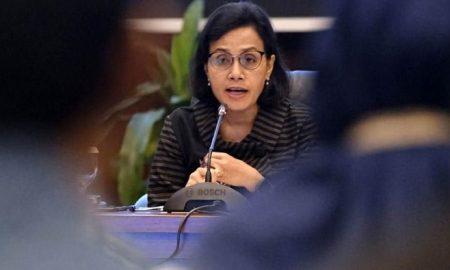 Sri Mulyani Heran Banyak Aset Nganggur di BLU Kementerian dan Lembaga
