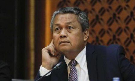 BI Prediksi Perekonomian Indonesia Naik 6 Persen Lima Tahun Kedepan