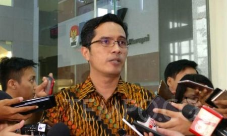 KPK Memeriksa Lagi Tiga Bekas Kasatker Kementerian PUPR