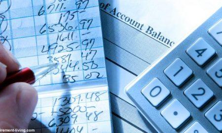 Kriteria Istri Cerdas Dalam Mengatur Keuangan Keluarga