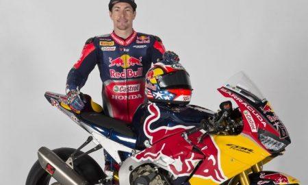 Motor Bekas Pembalap Dunia Ini Bakal Dijual