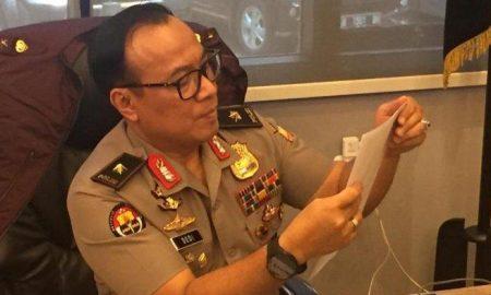 Pengamanan Debat Keempat Pilpres Lebih Diperketat oleh Polisi