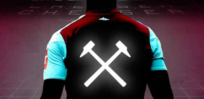 West Ham Ingin Membajak Satu Pemain dari Newcastle United