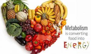 5 Kesalahan yang Memperlambat Metabolisme Tubuh