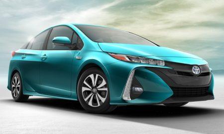 Tidak Semuanya Mobil Toyota Dapat Dibawa Pulang Langsung