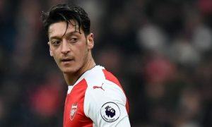 Saran Charlie Nicholas Agar Arsenal Dapat Dana Transfer Lebih