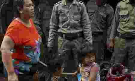 Anggota Fraksi Gerindra Menilai Pembubaran PAUD di Tamansari Arogan