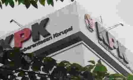KPK Panggil Tiga PNS Pemkab Bekasi Terkait Suap Proyek Meikarta