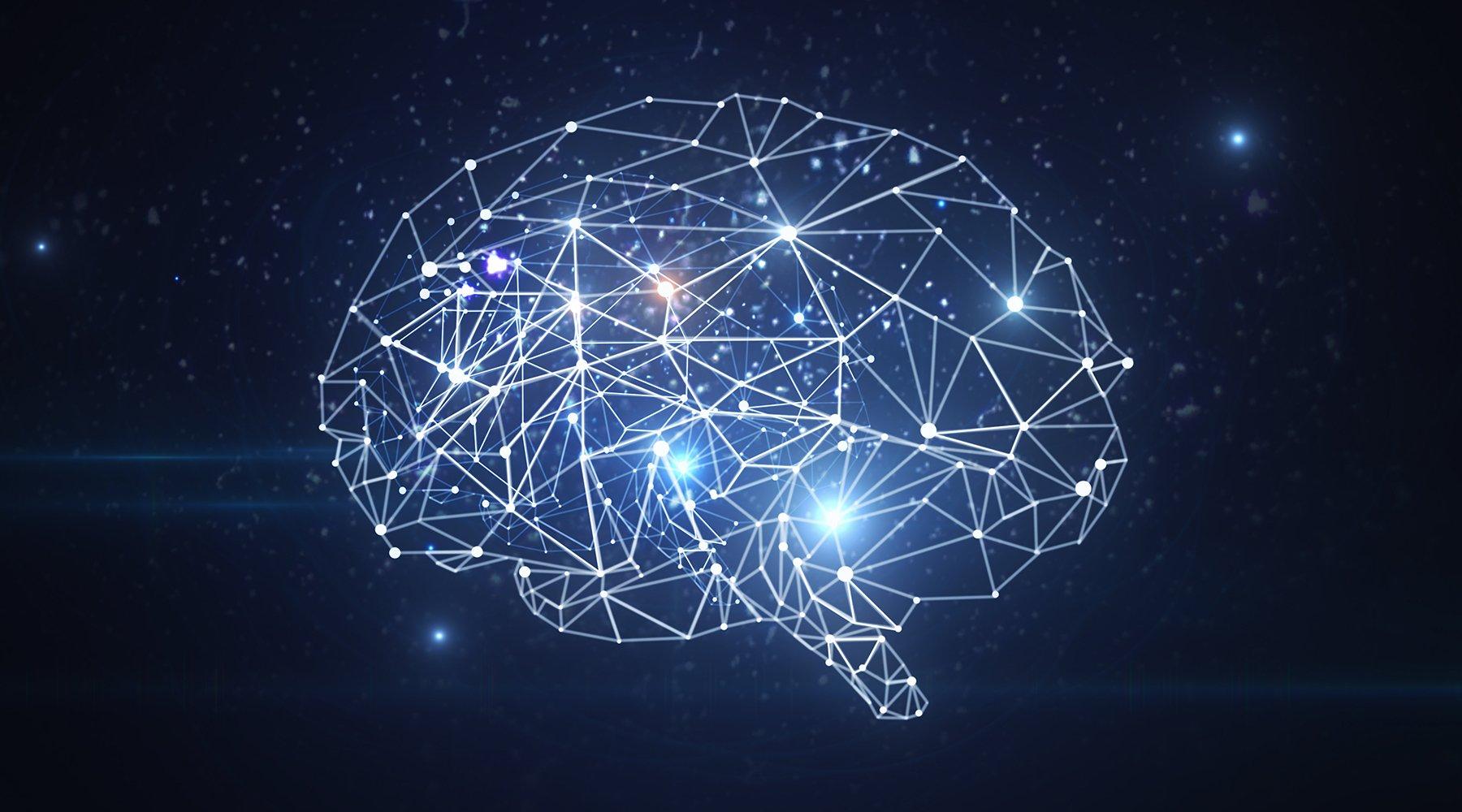 7 Cara Untuk Menjaga Otak Tetap Sehat