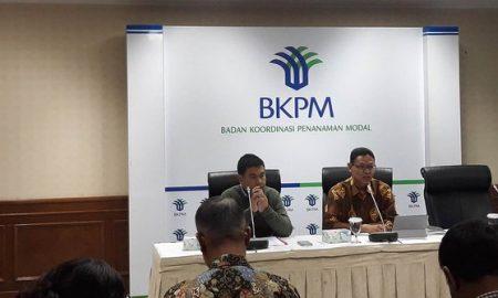 BKPM Bakal Membuat Tiga Acara untuk Tingkatkan Lapangan Pekerjaan