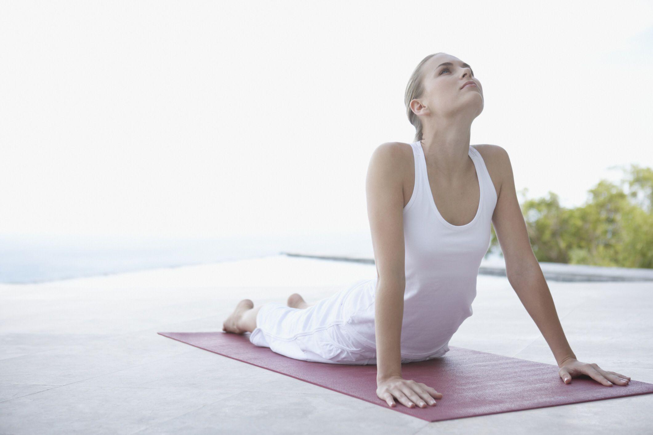 Kapan Waktu yang Tepat untuk Berolahraga?