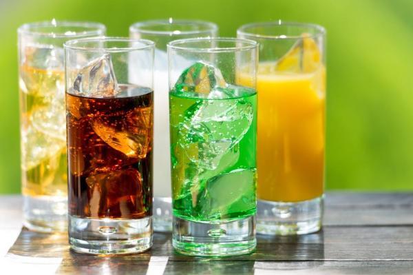 Mengonsumsi Minuman Manis Setiap Hari Berakibat Fatal