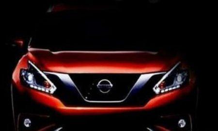 Nissan Enggan Ungkapkan Angka Penjualan Livina Baru