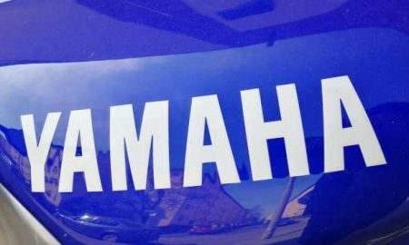 Yamaha India dengan Terbuka Mau Menyaingi Indonesia