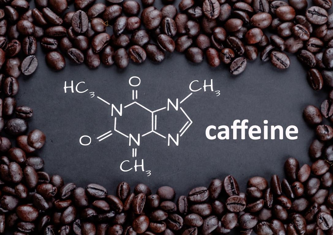8 Manfaat Bebas Kafein