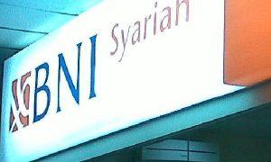 BNI Syariah Dapat Membuka Rekening Online untuk Mengejar Nasabah Anyar