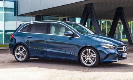 Bakal Terdapat Mobil yang Bisa Parkir Sendiri di IIMS 2019
