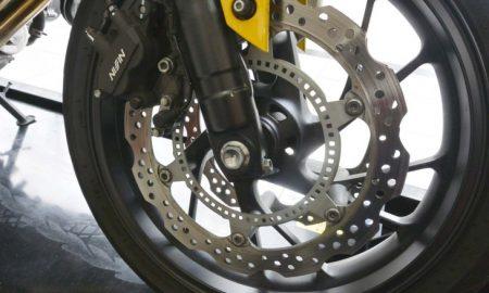 Bisa Berakibat Fatal Jika Memperbaiki Sendiri Komponen Motor Ini