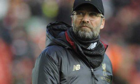 Ini yang Diwaspadai Liverpool saat Hadapi Porto