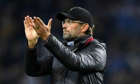 Klopp Menyebutkan Duel Kontra Cardiff Sama dengan Lawan Barcelona