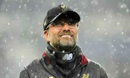 Liverpool Garapan Klopp untuk Pertama Kalinya akan Bertemu Barcelona