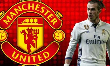 Manchester United Difavoritkan Boyong Lima Pemain Hebat