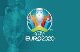 Daftar Lengkap Skuad Resmi 24 Negara Euro 2020 - 2021